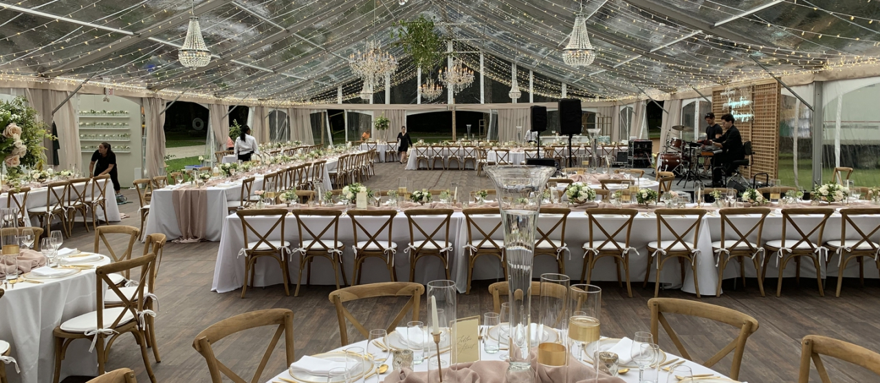 Fostersu0027 Tent and Canopy Rentals - Wedding Rentals Event Rentals and Party Rentals - Plattsburgh NY and the Adirondack Region & Fostersu0027 Tent and Canopy Rentals - Wedding Rentals Event Rentals ...