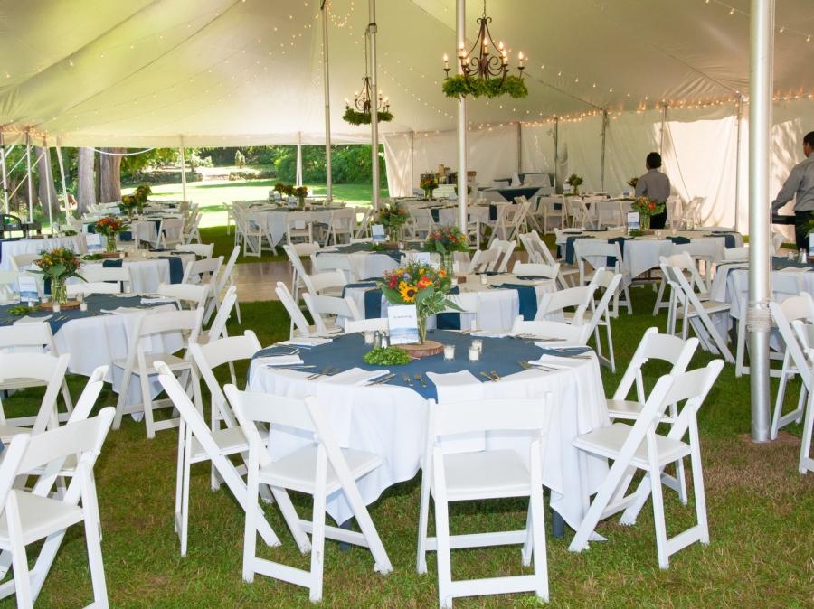 Fosters Tent Canopy Rentals Wedding Rentals Event Rentals