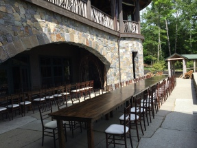 Fosters Tent Amp Canopy Rentals Wedding Rentals Event